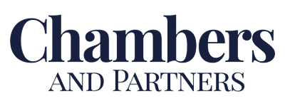Chambers and Partners Logo