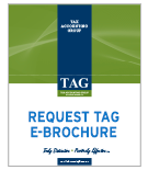 Tax Accounting Group E-Brochure