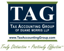Tax Accounting Group