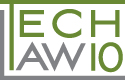 TechLaw10 Podcast